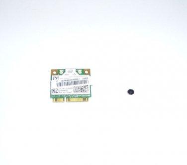 Intel Centrino Wireless-N 2230 2230BNHMW WIFI Mini PCI-E Card for Lenovo IdeaPad P500 Series