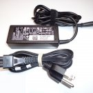 Original OEM Dell HA65NS5-00 9RN2C 19.5V 3.34A 65 Watt Notebook Ac Adapter
