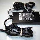 Original OEM Delta Electronics Dell DA150PM100-00 19.5V 7.7A J408P ALIENWARE Inspiron Ac Adapter