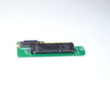Original Sony VAIO VGN-A690 CNX-290 Notebook HDD Hard Drive SATA Drive Connector Adapter