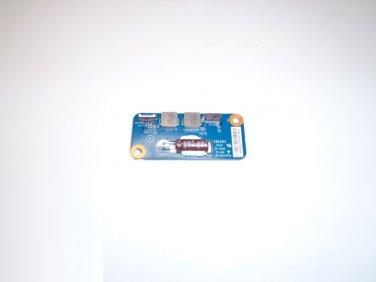 Sony Vaio Tap 20 SVJ202A11L SVJ20213CXW IFX-623 IP-1128503-8011 V210 LED Driver Board
