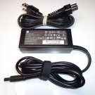Original OEM HP 608425-005 PPP009FX 18.5V 3.5A 65W Notebook Ac Adapter