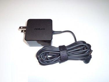New Original ASUS EXA1206UH 19V 1.75A Ac Adapter for X202E SERIES