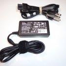 Original OEM Dell LA45NM121 3RG0T 45W 19.5V 2.31A Notebook Ac Adapter