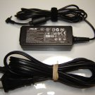 Original OEM ASUS EXA0901XH 19V 2.1A 40 Watt Netbook Ac Adapter