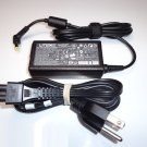 Original OEM LiteOn Acer 19V 3.42A 65W PA-1650-86 Notebook Ac Adapter