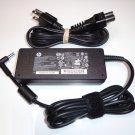 New Original OEM HP Envy 709986-002 19.5V 4.62A Notebook Ac Adapter
