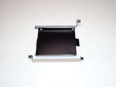 New Genuine Toshiba P845 P845-S4200 Notebook HDD Hard Drive Bracket Caddy