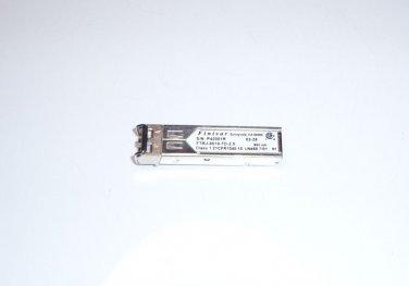 Finisar FTRJ-8519-7D-2.5 2GB Short Wave 850 nm Fibre Channel Transceiver