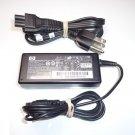 Original OEM HP 380467-005 PPP009D 18.5V 3.5A 65W Notebook Ac Adapter