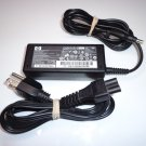 Original OEM HP Compaq 534092-002 PPP009H 18.5V 3.5A 65W Laptop Ac Adapter