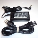 Original OEM Delta Electronics Acer ADP-65VH B 65 Watt 19V 3.42A Notebook Ac Adapter
