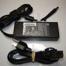 Original OEM HP 608428-001 19V 4.7A 90 Watt Notebook Ac Adapter