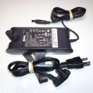 Original OEM Dell PA-1900-02D 9T215 19.5V 90W PA-10 Notebook Ac Adapter