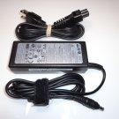 Original OEM Samsung BA44-00215A 0455A1990 90 Watt 19V 4.7A Notebook Ac Adapter
