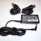 New Original OEM HP 719309-003 45W 19.5V 2.31A Notebook Ac Adapter
