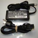 Original OEM HP 463552-004 18.5V 3.5A 65W Notebook Ac Adapter