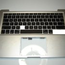 Apple 605-1696 Revision B Macbook Pro Notebook Keyboard Replace key & clip Authentic