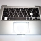 """Apple Macbook Pro 613-8959-C MD101LL/A A1278 13.3"""" Notebook Keyboard Replace key & clip Authentic"""