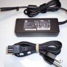 Original OEM HP 608428-002 19V 4.7A Notebook Ac Adapter