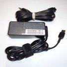Original OEM Lenovo ADLX65NLC3A 20V 3.25A PA-1650-72 Notebook Ac Adapter