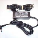 New Original OEM HP 740015-002 19.5V 2.31A Notebook Ac Adapter