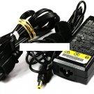 Original OEM IBM 02K6553 02K6557 16V 3.36A Laptop AC Adapter