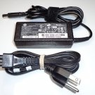 Original OEM HP 677774-002 PPP009C 19.5V 3.33A Notebook Ac Adapter