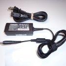Original OEM Toshiba PA3922U-1ACA PA-1300-03 19V 1.58A Netbook Ac Adapter