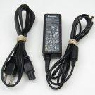 Original OEM Lenovo LN-A0403A3C PN 36200411 40W 20V 2A Notebook Ac Adapter