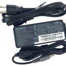Original OEM Lenovo ADLX65NLT3A 20V 3.25A 65W Notebook Ac Adapter