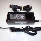 Original OEM Lenovo DELTA ADP-120ZB BB 54Y8916 19V 6.32A 120 Watt Ac Adapter