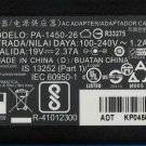 New Original OEM Acer Aspire PA-1450-26 REV A02 19V 2.37A 45W Notebook Ac Adapter Charger
