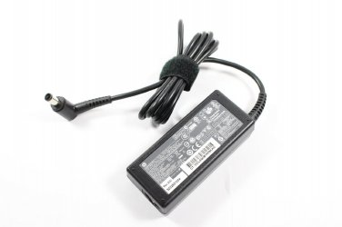Original OEM HP 671296-001 19.5V 3.33A 65 Watt Notebook Ac Adapter