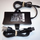 Original OEM Dell DA130PE1-00 WRHKW 130 Watt 19.5V 6.7A Notebook Ac Adapter