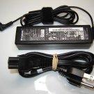 Original OEM Lenovo ADP-65KH B 20V 3.25A DCWP CM-2 Notebook Ac Adapter