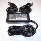 Original OEM HP ENVY 709985-002 19.5V 3.33A 65 Watt Notebook Ac Adapter