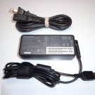 Original OEM Lenovo Ideapad ADLX65NCC2A 65 Watt 20V 45N0480 Notebook Ac Adapter
