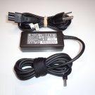 Original OEM HP Chromebook 740015-001 PA-1450-36HE 45W 19.5V 2.31A Notebook Ac Adapter