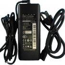 Original OEM Razer Blade RC30-0165 19.8V 8.33A 165W Notebook Charger Ac Power Adapter