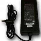 Original OEM Gateway 0220A1990 19V 4.74A 90 Watt Ac Adapter Charger