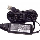New Original OEM HP 384019-002 65 Watt 18.5V 3.5A Notebook Ac Adapter