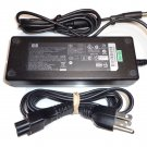 Original OEM HP 384023-003 18.5V 6.5A Computer Ac Adapter