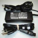 Original OEM HP 519330-002 19V 4.74A 90 Watt Notebook Ac Adapter