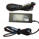 Original OEM DELL AA90PM111 P0PT9 19.5V 4.62A 90 Watt Notebook Ac Adapter