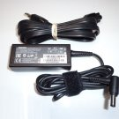 Genuine OEM Toshiba PA5177U-1ACA PA-1450-59 19V 2.37A Notebook Ac Adapter