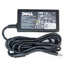 Original OEM DELL HA45NE1-00 XG0WK 19.5V 2.31A 45 Watt Notebook Ac Adapter