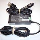 Genuine OEM HP 380467-004 DC359A 18.5V 3.5A Notebook Ac Adapter