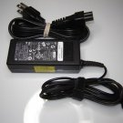 Original OEM Delta Electronics ADP-65JH DB 19V 3.42A Acer eMachines Ac Adapter