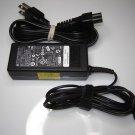 Original OEM Delta Electronics ADP-65JH BB 19V 3.42A Laptop Ac Adapter
